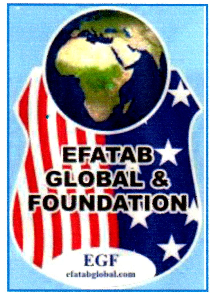 Efatabglobal Amp Foundation Resources An Introduction To